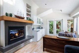 Photo 24: 115 Sunset Drive in West Vancouver: Lions Bay House for sale : MLS®# R2553159