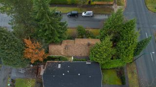 Photo 29: 3175 TOLMIE Street in Vancouver: Point Grey House for sale (Vancouver West)  : MLS®# R2529770
