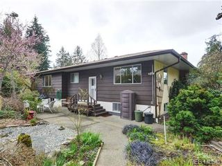 Photo 19: 7005 Brentwood Dr in BRENTWOOD BAY: CS Brentwood Bay House for sale (Central Saanich)  : MLS®# 724277
