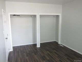 Photo 6: 934 Manitoba Avenue in WINNIPEG: North End Residential for sale (North West Winnipeg)  : MLS®# 1416163