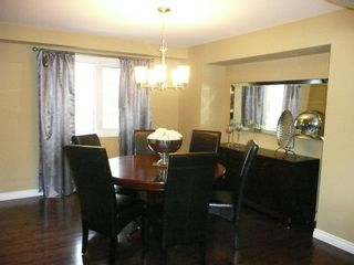 Photo 3:  in Winnipeg: Westwood / Crestview Single Family Detached for sale (West Winnipeg)