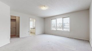 Photo 17: 48 Moreuil Court SW in Calgary: Garrison Woods Detached for sale : MLS®# A1075333
