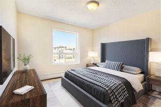 Photo 8: 7335 SOUTH TERWILLEGAR Drive in Edmonton: Zone 14 Condo for sale : MLS®# E4252855