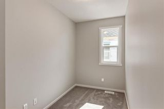 Photo 21: 618 Kingsmere Way SE: Airdrie Detached for sale : MLS®# A1071917