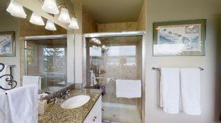 Photo 45: 6110 Copper View Lane in : Sk East Sooke House for sale (Sooke)  : MLS®# 863020
