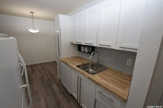 Photo 2: 237 310 Stillwater Drive in Saskatoon: Lakeview SA Residential for sale : MLS®# SK856809