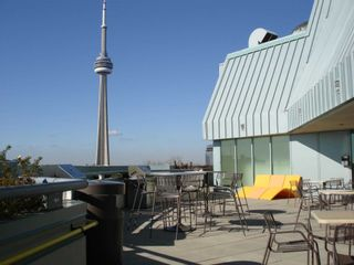 Photo 19: 901 10 Yonge Street in Toronto: Waterfront Communities C1 Condo for lease (Toronto C01)  : MLS®# C4646247