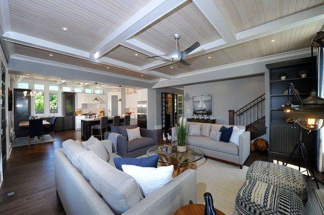 "Photo 7: Photos: 2830 GORDON Avenue in Surrey: Crescent Bch Ocean Pk. House for sale in ""Crescent beach"" (South Surrey White Rock)  : MLS®# R2224688"