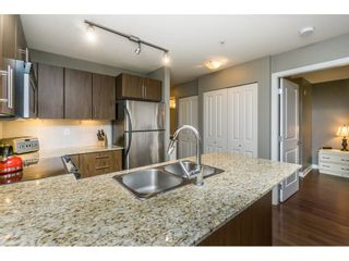 """Photo 6: 314 8929 202 Street in Langley: Walnut Grove Condo for sale in """"THE GROVE"""" : MLS®# R2106604"""
