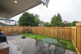 Photo 18: 11155 6TH AVENUE in Richmond: Steveston Village House for sale : MLS®# R2424318