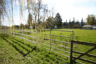 Photo 60: 21 McManus Road: Grindrod House for sale (Shuswap Region)  : MLS®# 10114200