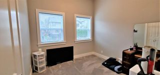 Photo 13: 33720 Dewdney Trunk Road in Mission: Mission BC House for sale : MLS®# R2513104