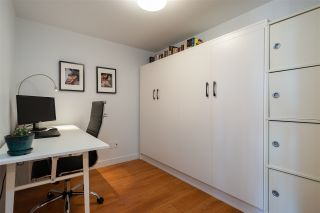 """Photo 23: 303 221 E 3RD Street in North Vancouver: Lower Lonsdale Condo for sale in """"Orizon on Third"""" : MLS®# R2570264"""