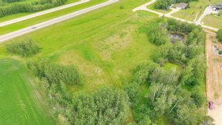 Photo 21: 31 53120 RGE RD 15: Rural Parkland County Rural Land/Vacant Lot for sale : MLS®# E4250038