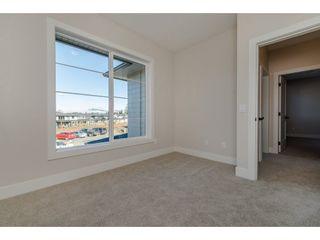 "Photo 15: 45926 BIRDIE Place in Sardis: Sardis East Vedder Rd House for sale in ""The Fairways at Higginson Estates"" : MLS®# R2220610"