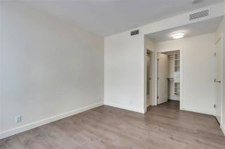 """Photo 19: 1407 4465 JUNEAU Street in Burnaby: Brentwood Park Condo for sale in """"JUNEAU"""" (Burnaby North)  : MLS®# R2591502"""