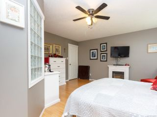 Photo 23: 9880 Panorama Ridge Rd in Chemainus: Du Chemainus House for sale (Duncan)  : MLS®# 842285