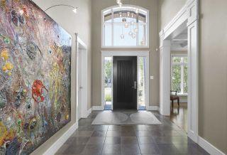 Photo 2: 1086 WANYANDI Way in Edmonton: Zone 22 House for sale : MLS®# E4236811