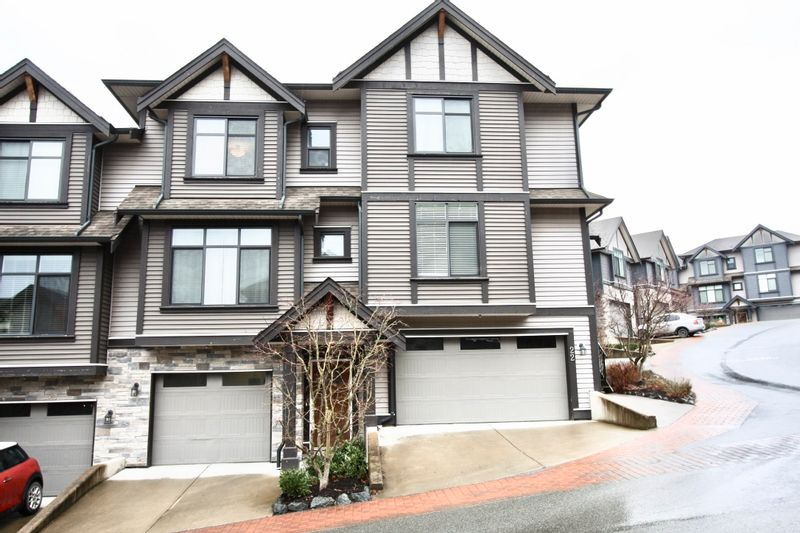 FEATURED LISTING: 21 - 5756 Promontory Road Sardis / Chilliwack