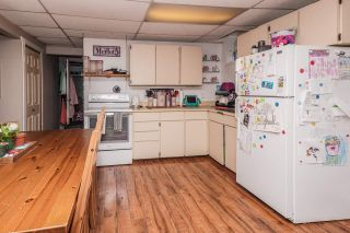 Photo 29: 21150 123 Avenue in Maple Ridge: Northwest Maple Ridge House for sale : MLS®# R2537907