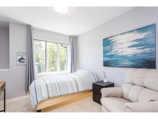 Photo 23: 49 3306 PRINCETON AVENUE in Coquitlam: Burke Mountain Townhouse for sale : MLS®# R2590554