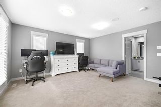 Photo 22: 2 4726 17 Avenue NW in Calgary: Montgomery Row/Townhouse for sale : MLS®# A1116859