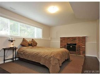 Photo 15: 529 Atkins Ave in VICTORIA: La Atkins House for sale (Langford)  : MLS®# 734808