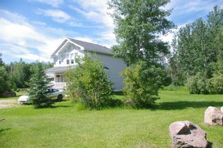 Photo 41: 2-231053 TWP RD 623.8 (Lot 55A): Rural Athabasca County House for sale : MLS®# E4248549
