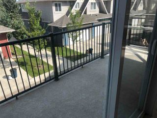 Photo 8: 13 13003 132 Avenue NW in Edmonton: Zone 01 Townhouse for sale : MLS®# E4220298