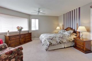 Photo 14: 1274 GATEWAY PLACE in Port Coquitlam: Citadel PQ House for sale : MLS®# R2170176