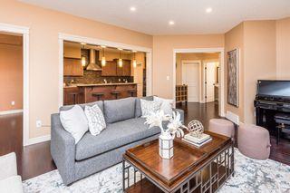 Photo 7: 15880 11 Avenue in Edmonton: Zone 56 House for sale : MLS®# E4245896