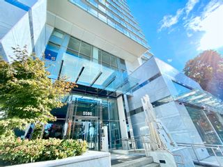 """Photo 2: 1603 5580 NO. 3 Road in Richmond: Brighouse Condo for sale in """"Orchid"""" : MLS®# R2625461"""