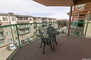 Photo 15: 409 2213 Adelaide Street East in Saskatoon: Nutana S.C. Residential for sale : MLS®# SK766356