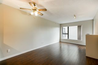 Photo 7: 201 7063 HALL Avenue in Burnaby: Highgate Condo for sale (Burnaby South)  : MLS®# R2404147