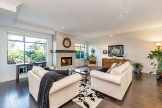 "Photo 5: 88 2603 162 Street in Surrey: Grandview Surrey Townhouse for sale in ""VINTERRA VILLAS"" (South Surrey White Rock)  : MLS®# R2409533"