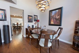 Photo 16: 44 3 POIRIER Avenue: St. Albert House Half Duplex for sale : MLS®# E4223810