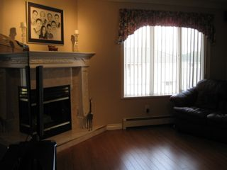 Photo 16: 11238 DUMBARTON Place in SURREY: Bolivar Heights Home for sale ()