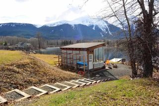 "Photo 19: 22 STARLITER Way in Smithers: Smithers - Town House for sale in ""WATSON'S LANDING"" (Smithers And Area (Zone 54))  : MLS®# R2452264"
