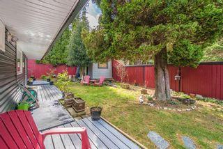 Photo 13: 3229 HAMMOND BAY Rd in : Na North Nanaimo House for sale (Nanaimo)  : MLS®# 864400