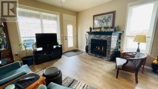 Photo 10: 152 10 Avenue SE in Drumheller: House for sale : MLS®# A1110224