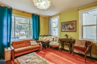 Photo 4: 320 7 Avenue NE in Calgary: Crescent Heights Detached for sale : MLS®# A1139107