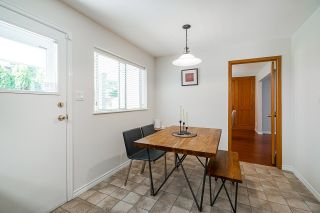 Photo 11: 8271 ASPIN Drive in Richmond: Garden City House for sale : MLS®# R2620167