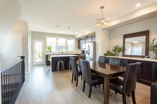 Photo 6: 1908 TANAGER Place in Edmonton: Zone 59 House Half Duplex for sale : MLS®# E4265567