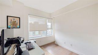 Photo 18: 607 2606 109 Street in Edmonton: Zone 16 Condo for sale : MLS®# E4235834