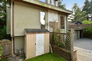 "Photo 30: 12363 NEW MCLELLAN Road in Surrey: Panorama Ridge House for sale in ""Panorama Ridge"" : MLS®# F1424205"