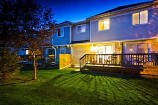 Photo 19: 8 COUNTRY VILLAGE LANE NE in Calgary: Country Hills Village Row/Townhouse for sale : MLS®# A1023209