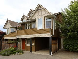 Photo 2: 3161 Golab Pl in DUNCAN: Du West Duncan Half Duplex for sale (Duncan)  : MLS®# 789481