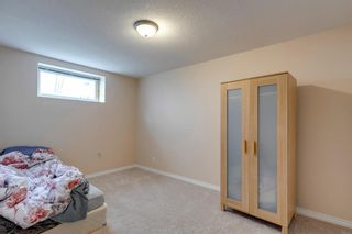 Photo 21: 17 Panorama Hills View NW in Calgary: Panorama Hills Detached for sale : MLS®# A1114083