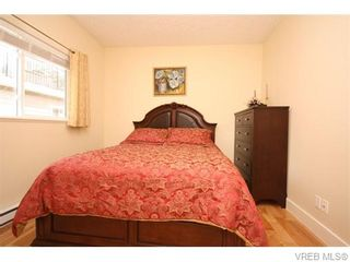Photo 11: 3250 Normark Pl in VICTORIA: La Walfred House for sale (Langford)  : MLS®# 744654