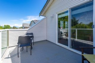 Photo 39: 598 Rebecca Pl in : CR Willow Point House for sale (Campbell River)  : MLS®# 876470